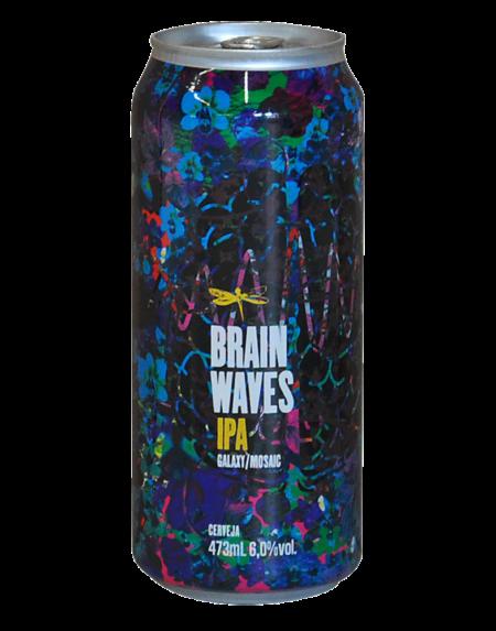 Dadiva Brain Waves IPA