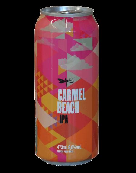Dadiva Carmel Beach IPA