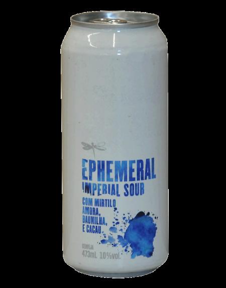 Dadiva Ephermal Imperial Sour