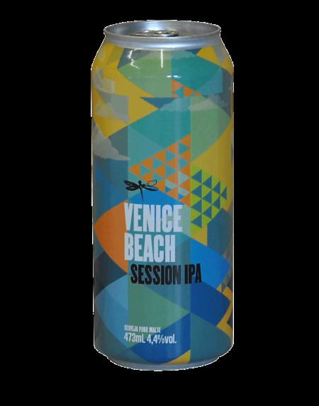 Dadiva Venice Beach Session IPA