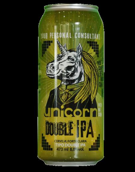 Unicorn Double IPA